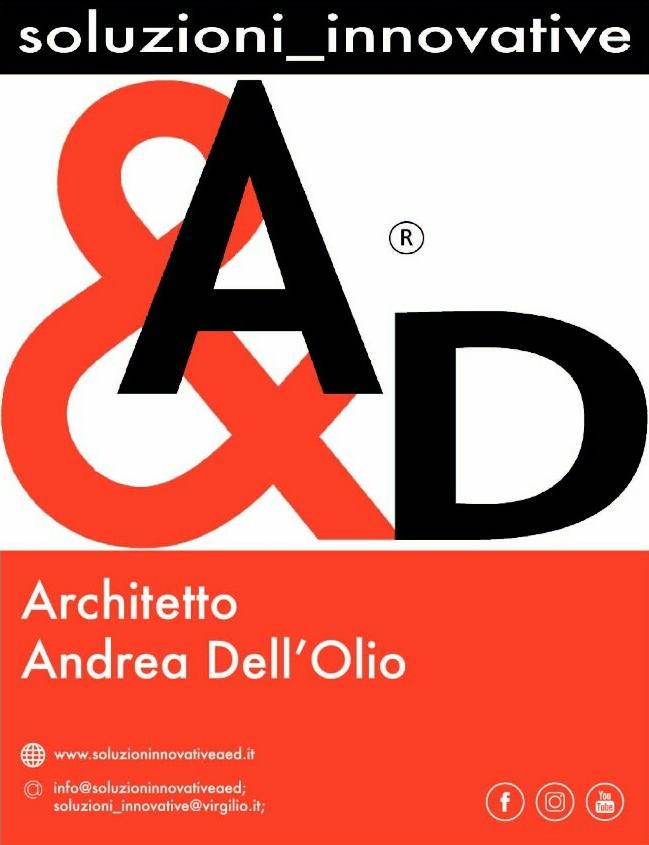 A&D soluzioni_innovative